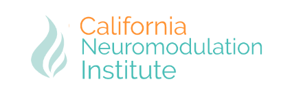 California Neuromodulation Institute