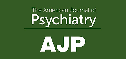 Association of Anticholinergic Load With Impairment of Complex Attention and Memory in Schizophrenia